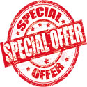 amazing offers with no deposit bingo